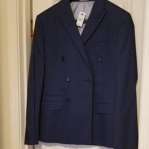 Mens Express jacket